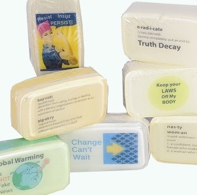 /Truth%20to%20Power%20Soap