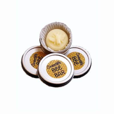 Sweetlife Bee Bar-Small
